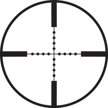 Приціл оптичний BSA-Optics Quarry King 8-32x56. 21920218