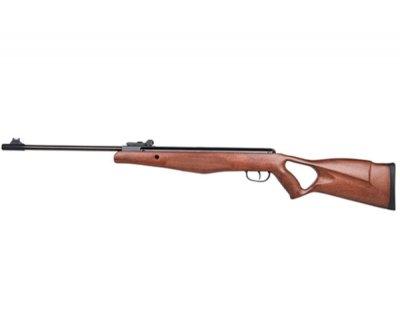 Гвинтівка пневматична, воздушка Diana Mod.250. 3770274