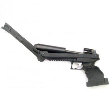 Пістолет пневматичний Zoraki HP-01 Light. 36800027