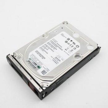 "Жорсткий диск HP 8ТБ 7200RPM 128МБ SATA 3.5"" G9-G10 (820033-001)"