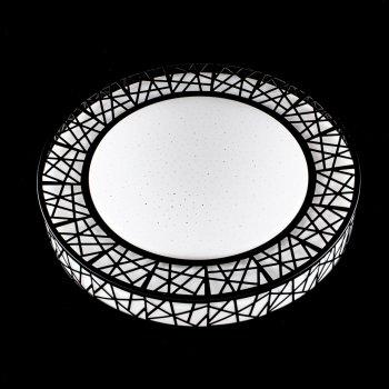 """Світлодіодний смарт-світильник """"Прометей"""" P3-Di035/400/48W"""