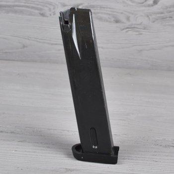Магазин для сигнального пістолета Retay Beretta 92FS Mod.92 (15 патронів)
