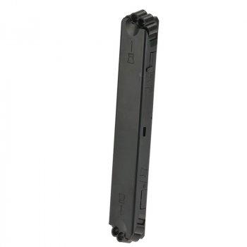 Магазин для пневматичного пістолета ASG CZ P-09 (8 патронів)