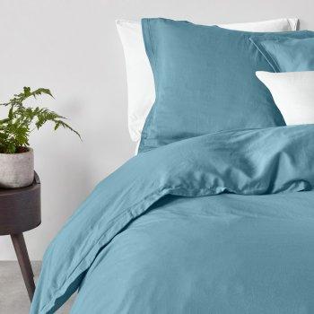 Комплект постельного белья Cosas Ranfors 200х220 (4822052031025)