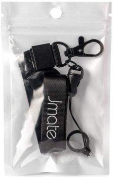 Ремешок Jmate Premium Nylon для Juul (JM-PN)