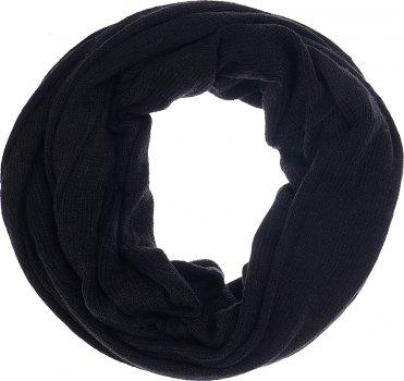 Снуд H&M 11-3948814 One Size Черный (2000000850917)
