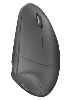 Миша Trust Verto Ergonomic Wireless (TR22879)