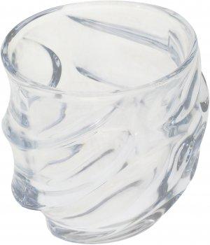 Набор для виски Lora из 7 предметов (H30-044)