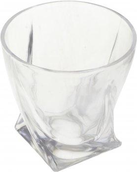 Набор для виски Lora Куба из 7 предметов (H30-005)
