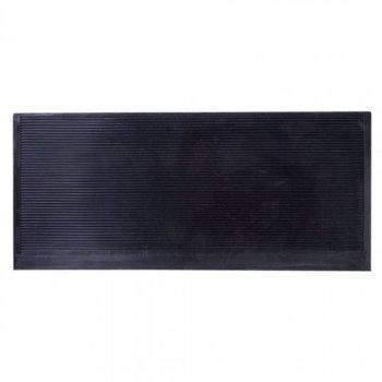 Гумова Накладка для ступенів протиковзка 33х75см Київгума (A40990000692010)