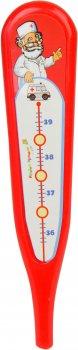 Интерактивная игрушка Країна Іграшок музыкальная Быстро на помощь на украинском языке (PL-719-60) (6902019719604)