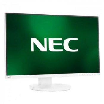 Монітор NEC EA271Q White (60004650)