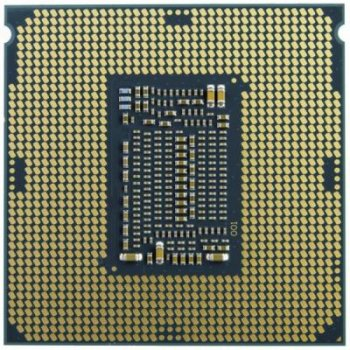 Серверний процесор INTEL Xeon E-2288G 8C/16T/3.7 GHz/16MB/FCLGA1151/TRAY (CM8068404224102)