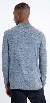 Джемпер Garcia Jeans L91044-66 Серый