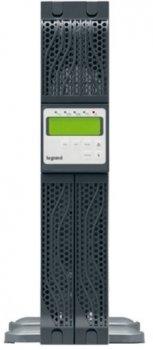 Legrand Daker DK Plus 2000 VA (310171)
