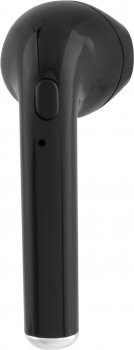 Наушники Aura i7S AIR Black (nbtwsai7sb)