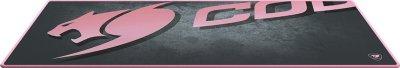 Ігрова поверхня Cougar Arena X Speed Pink