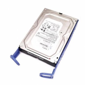 """Жорсткий диск IBM 4ТБ 7200RPM 64МБ SATA G2SS 3.5"""" (49Y6012)"""