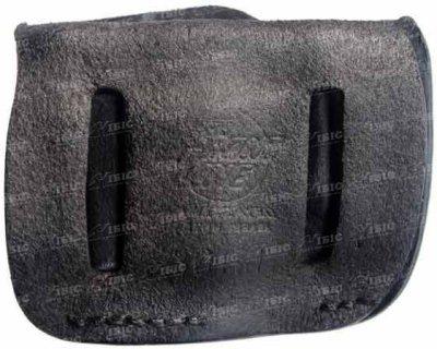 Кобура Front Line мод. Pocket під ПМ. Матеріал - шкіра. Колір - чорний. 23702041