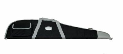 Чохол Cometa для гвинтівки з оптичним прицілом. 4090035