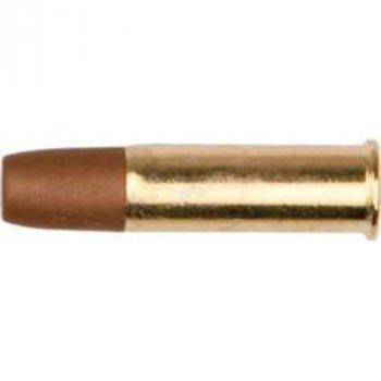 Картридж зарядки кульки ASG для револьверів Dan Wesson. 23702528