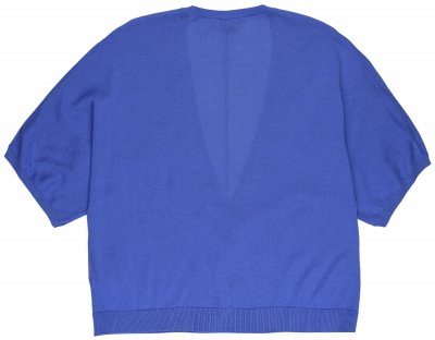 Кардиган s.Oliver so03300079 Синій