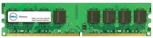 Оперативна пам'ять Dell DDR4-2666 16384MB PC4-21300 ECC (AA335286)