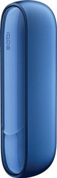 Бічна панель IQOS 3 Синя (5410706850741)
