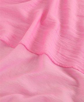 Шарф Traum 2498-021 40х180 см Розовый (4820024980210)