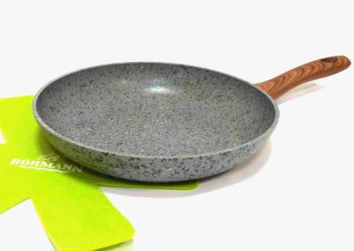 Сковорода Bohmann BH-1015