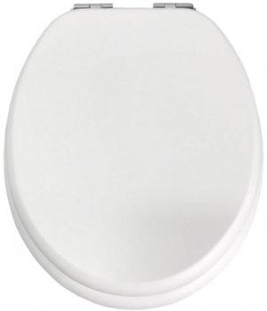 Унітаз-компакт VOLLE Don Grandes 13-13-132 + бачок + сидіння Soft Close біле