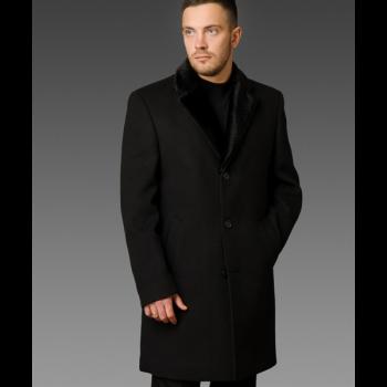 Пальто West-Fashion UM-07