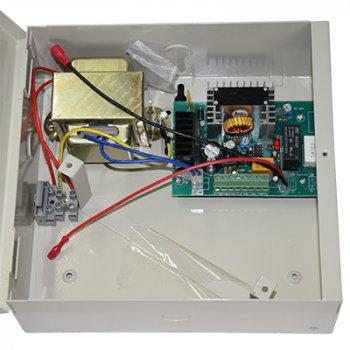 Блок безперебійного живлення Yli Electronic YP-902-12-3 (107200)