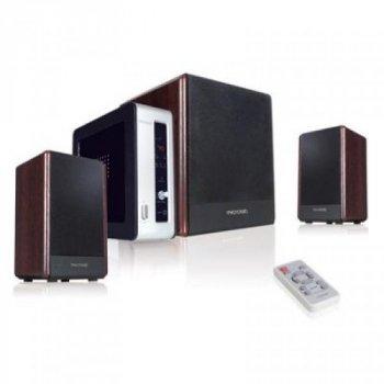 Акустична система Microlab FC-530