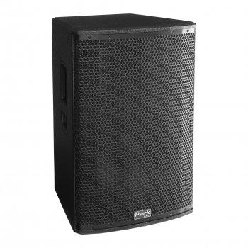 Пасивна акустична система PARK AUDIO L121-4
