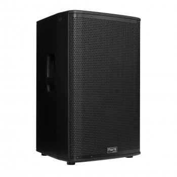 Активна акустична система PARK AUDIO T141-P