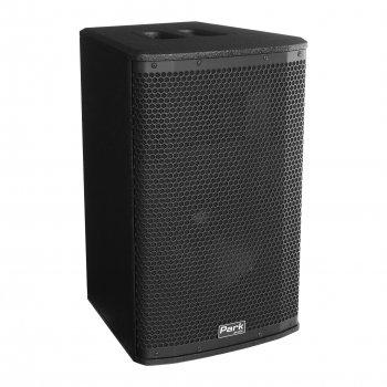 Пасивна акустична система PARK AUDIO L101