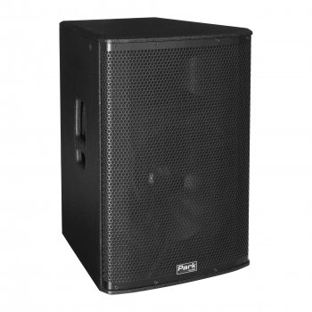 Пасивна акустична система PARK AUDIO L152-8