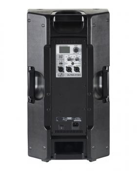 Активная акустическая система D.A.S. Audio ALTEA-412A