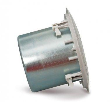 Встраиваемая потолочная акустика Work IC 611 T Celling Speaker