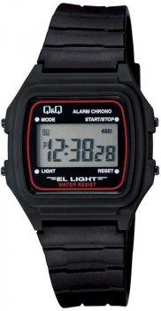 Наручний дитячі годинник Q&Q L116J001Y