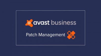 Антивірус Avast Patch Management 20-49 ПК на 1 рік (електронна ліцензія) (AVAST-PM-(20-49)-1Y)
