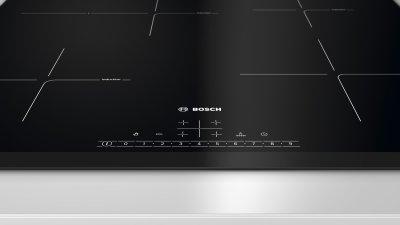 Варочная поверхность электрическая BOSCH PIF651FB1E