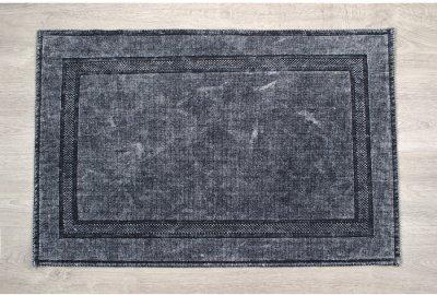 Набір килимків Irya Empera 60х90, 40х60