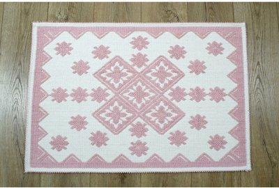 Набір килимків Irya Culina 60х90, 40х60
