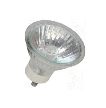 Лампа галогенна Brilum GU10 35W ZH-GU1038-35