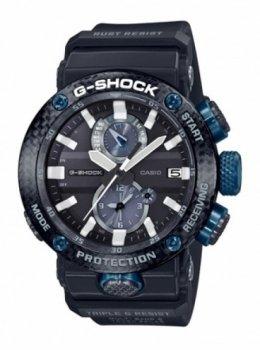 Чоловічі годинники Casio GWR-B1000-1A1ER
