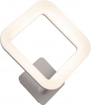 Бра Altalusse INL-9398W-12 White LED 12 Вт