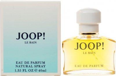 Парфумована вода для жінок Joop! Le Bain 40 мл (3414206000158)