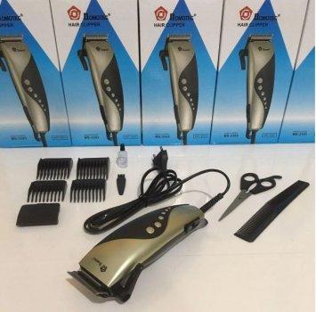 Машинка для стрижки волос Domotec MS 3303